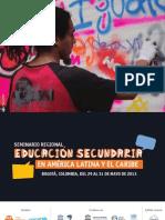 Por una Secundaria Garante de Derechos.pdf