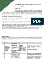 49100709-1-MALLAS-FILOSOFIA-10-Y-11-2010-ENERO