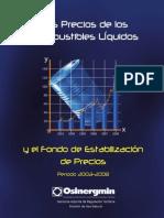 Libro PR y Fondo Combustibles
