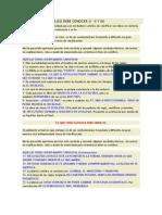 LO QUE TODO CATÓLICO DEBE CONOCER.docx