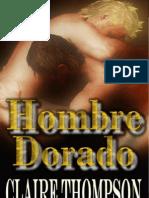 HD-CT