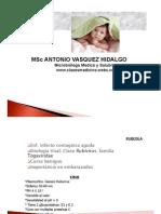 rubeola-110909122119-phpapp01