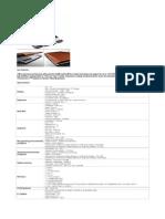 p100-221 satellite specification