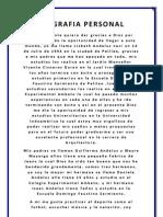 BIOGRAFIA PERSONAL.pdf