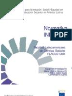 1.2.1.2_Informe_Normativas_FLACSO_Chile