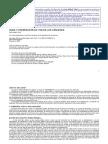 Fabrica de Sincrometro, Zaper y Resoneitor