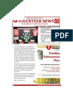 NEWSLETTER July -August  2013