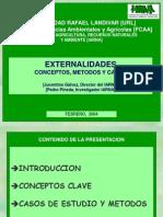 (1) EXTERNALIDADES-2004