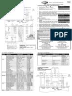29052007_DSE5320installation