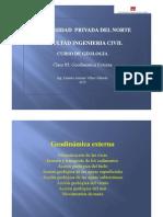 Clase_05_Geodinámica_Externa_