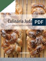 livro_final2.pdf