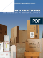 143367892 Cardboard in Architecture Research in Architectural Engineering