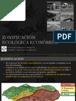 ZEE Arequipa