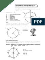 Tarea Trigon - Circunferencia circular.docx
