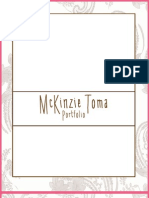 P9McKinzieToma
