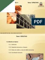 1.3.Conciliaci n Bancaria (1)