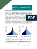ResumenNacionalyPorZonas.pdf