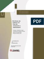 monitoreo de las laderas para la evaluacion.pdf