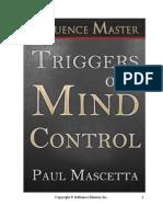 Triggers+of+Mind+Control+PDF