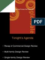 Meeting 3 Presentation Slides