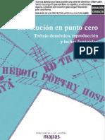 Federici-Silvia-Revolución-en-punto-cero-Trabajo-doméstico-reproducción-y-luchas-feministas