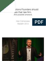 MEFI July 9 Startup Legal and IP - Colmenares.pdf