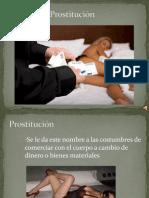 Prostitución - Sociología.pptx