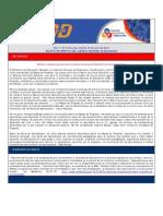 EAD 16 de julio.pdf