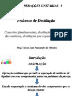 06_OpUnit_Destilação_2013