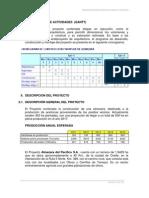 - 001 1 Descripcion_del_proyecto