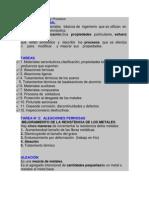 Material de Aviacion y Procesos.docx