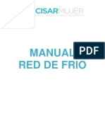 RED FRIO
