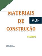 Materiais de construção-VIDROS.docx