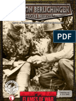 Panzergrenadierdivision