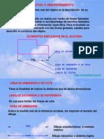 acotadoodimensionamiento-110723163521-phpapp02