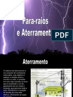 Aterramentoepara Raios Refeito 100418065239 Phpapp01