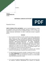 derecho de peticion ortiz.docx