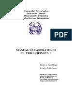 Guía del lab FQ-1
