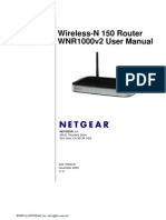 Cisco Wireless LAN Controller Command Reference, Release 8 0