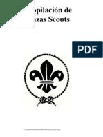 Recopilación de danzas scouts.pdf