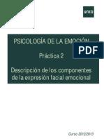 EMOCIÓN.pdf
