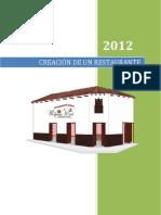 Proyecto de Un Pip en Restaurant - Final Final (1)