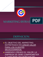 Marketing Estrategico[1]