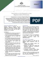 irmap-english.pdf