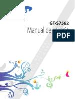 Manual_Samsung_gt_s7562_[WWW.GSMSPAIN.COM].pdf