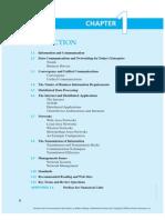 Business Data Communications 6e Ch01