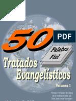 50_Tratados_Evangelisticos