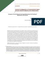 Dialnet-EstrategiasParaPromoverLaIndagacionYElRazonamiento-4042518 (1)