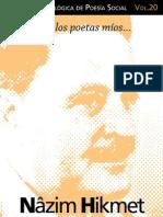 Nazim Hikmet Poesias