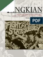 Pingkian 01-01 FINAL3.pdf